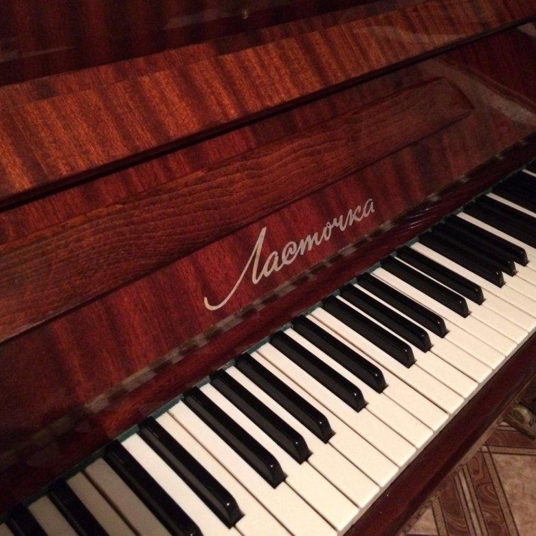 пианино ласточка фото внедорожников, купившие автомобиль