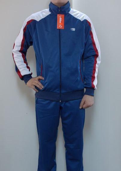 0d949808495c82 Продам мужской спортивный костюм. россия новый. Фото 1. Владивосток.