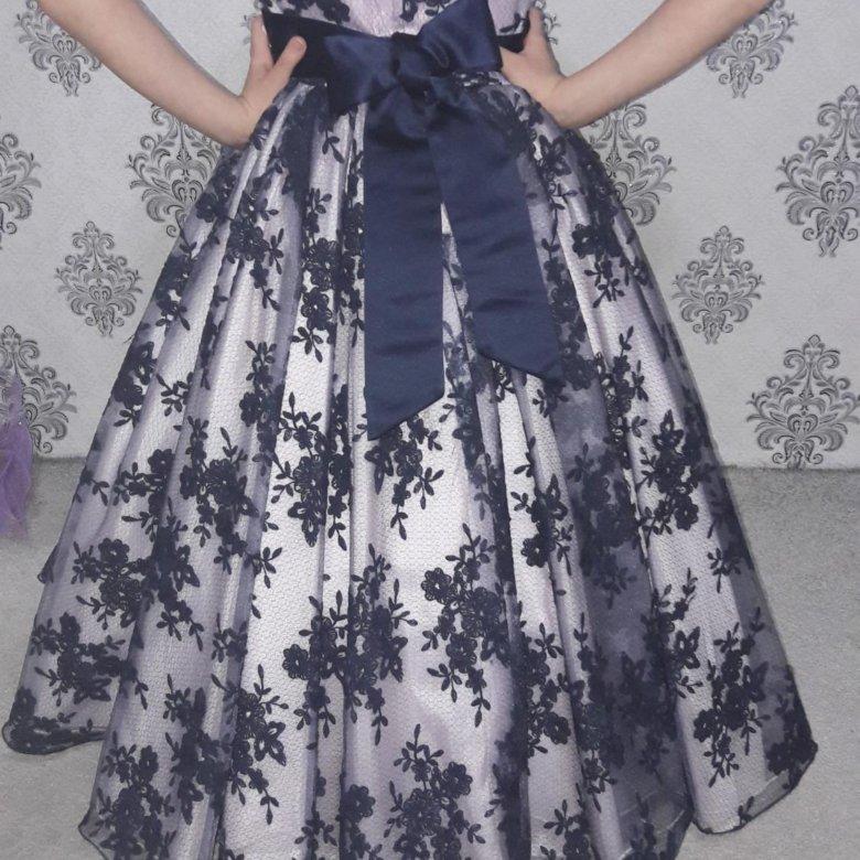 Платье На Выпускной Купить В Чите