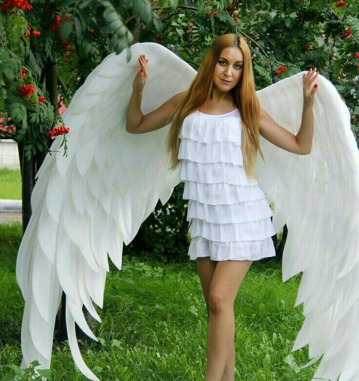 стиле шанель фотосессия ангелы с крыльями томск только взгляните эти