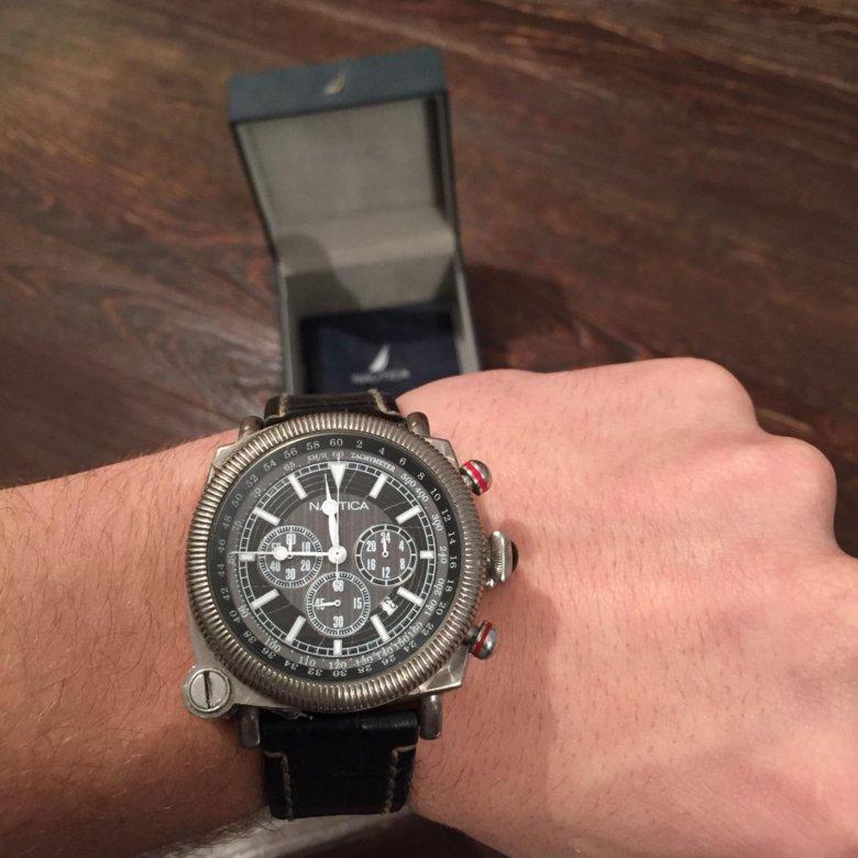 Spettacolare duo продам часы a43001g nautica по часа стоимости программа расчету машино