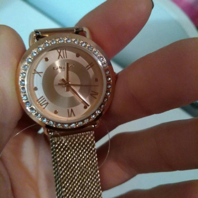 Ювелирные изделия ювелирные изделия, украшения, бижутерия украшения часы серебряные.