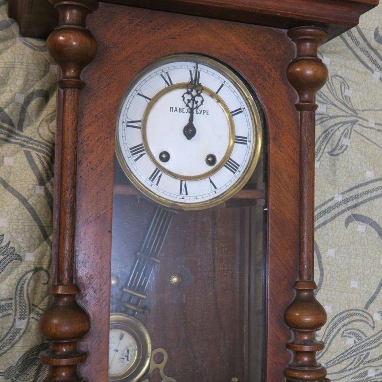 каминные антикварные стоимость часы