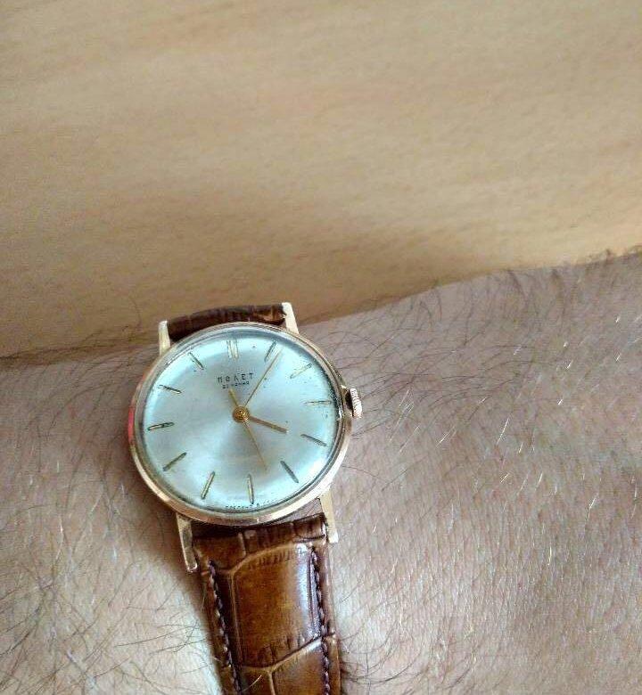Продам 23 часы полет камня работы выходной стоимость аврора музей часы билетов