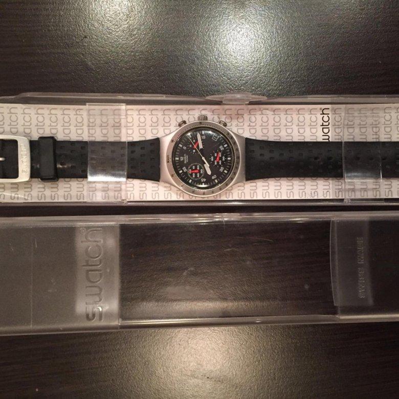 Swatch, магазин часов — магазины часов в калининграде на улице театральная, 30, на 1 этаже — контактная информация, сайт, режим работы, схема проезда, отзывы клиентов.