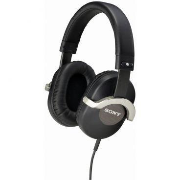 накладные наушники Sony Mdr Zx700 новые купить в санкт петербурге