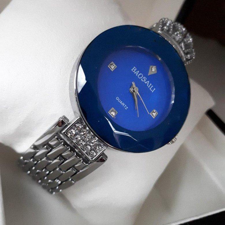 Часы baosaili купить оригинал