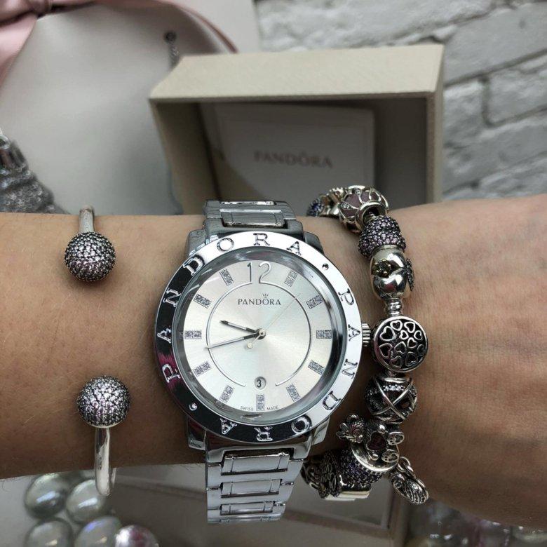/ часы pandora: найдено наименованийчасы pandora: найдено наименований.