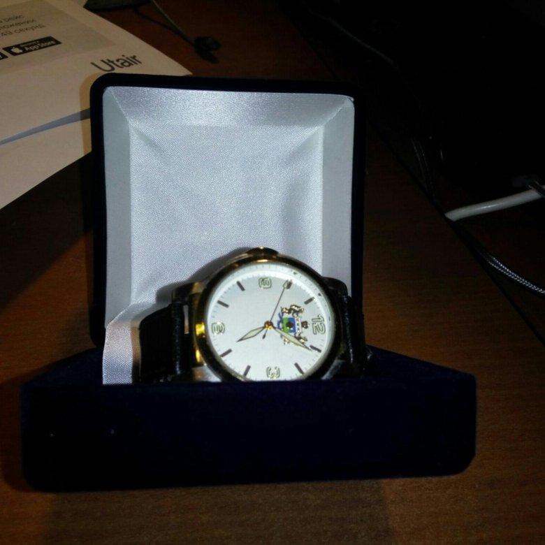 Часы тюмень скупка ручные часы стекло стоимость на