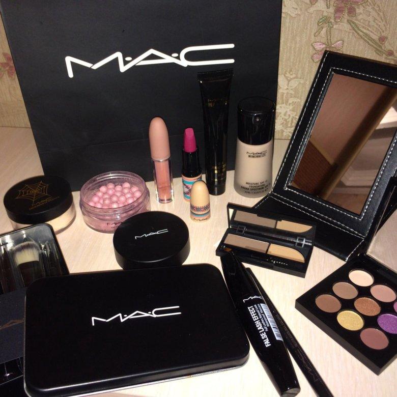 Mac косметика купить алматы как купить косметику в интернете минск