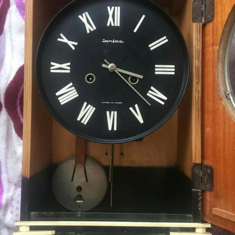 Часы c кукушкой настенные tomas stern немецкие кварцевые размер: для дома для гостиной хорошо подойдут настенные часы с боем, выполненные под старину.