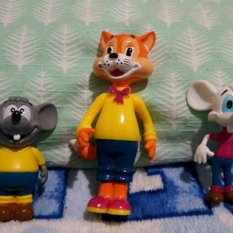 Картинки леопольда и мышей, именем