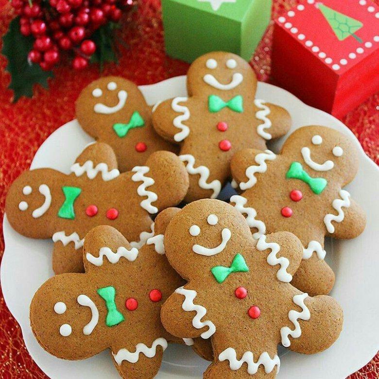 основном печенье на рождество фото такой вариант кабинки