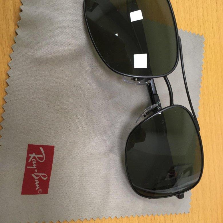 Очки Ray ban – купить в Москве 6d49689e29a9e