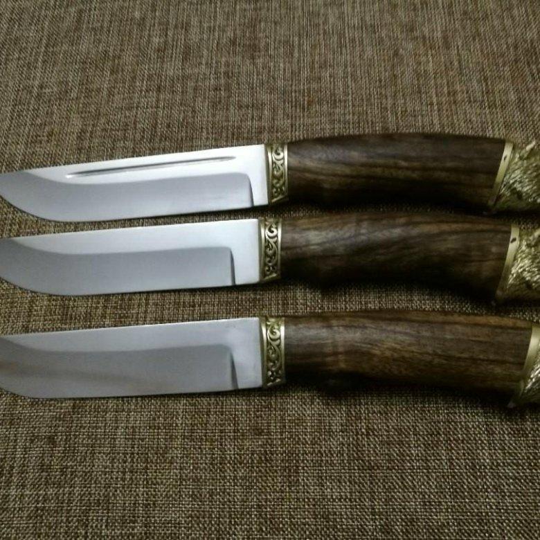 Охота и рыбалка фото ножей