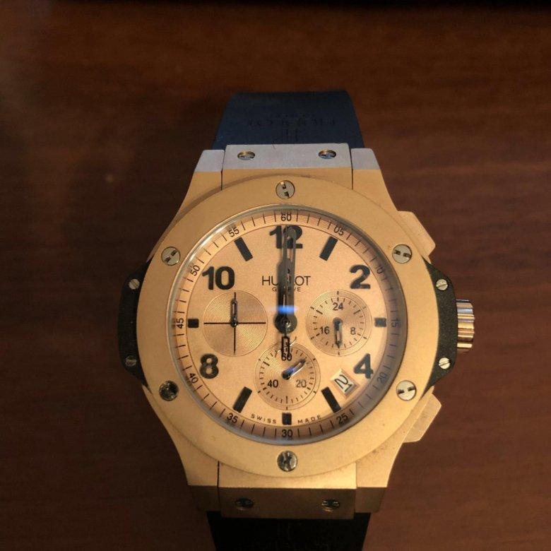 Часы hublot, мужские часы, копии часов, hublot, хублот, копии брендов часов, качественные реплики часов, качественные подделки часов, под часы, аксессуар.