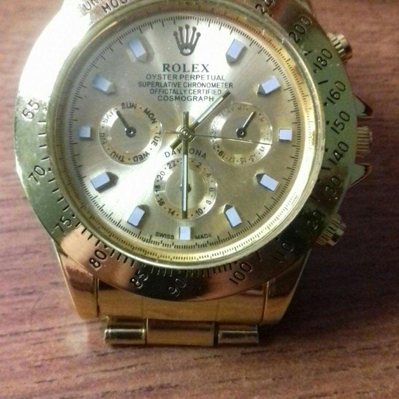 Купить часы rolex — это не просто совершить приятную покупку, это, прежде всего, подчеркнуть свой статус.