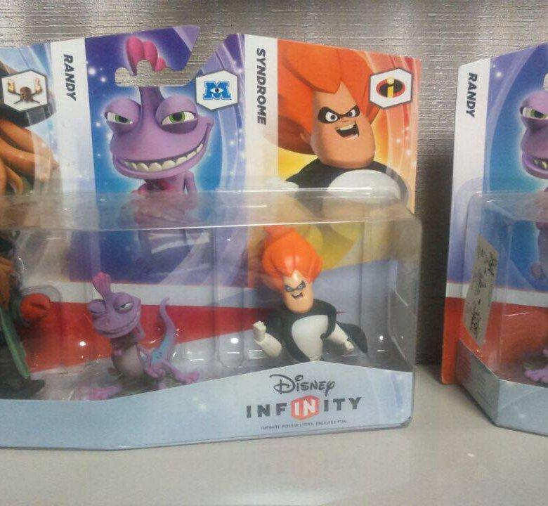 disney infinity xbox 360 - 780×720