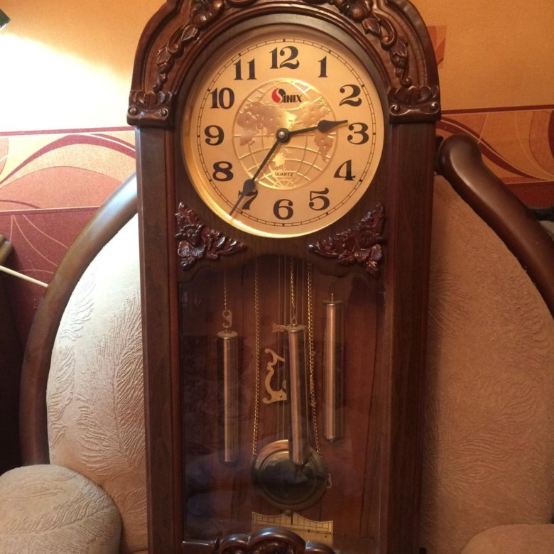 Различных моделей в разделе интерьерные настенные часы - настенные часы с боем по цене от 2 руб.