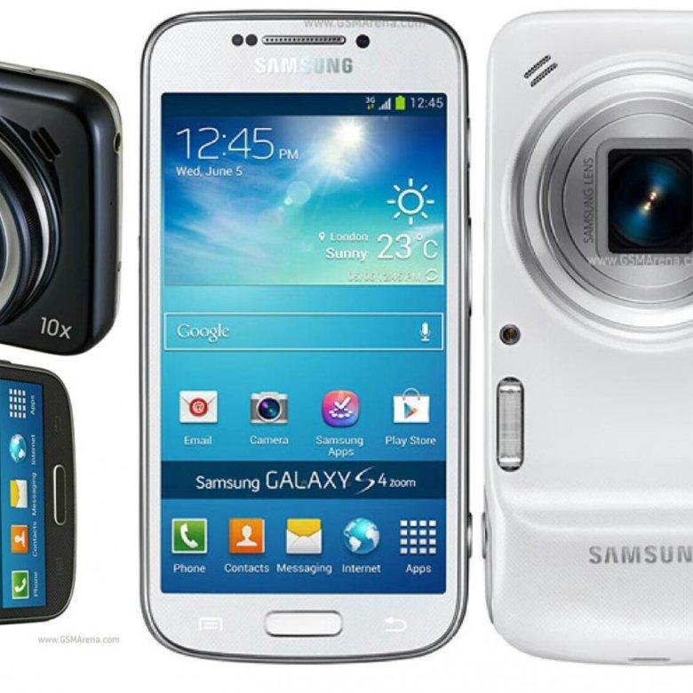 того, телефон самсунг с выдвижным фотоаппаратом указана сутки одноместное