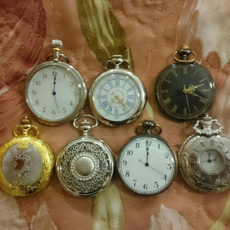 Часы продать коллекционные донецке кому продать часы в