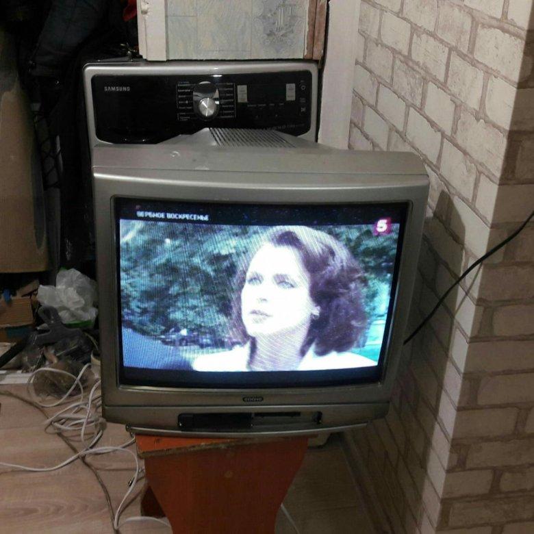 купить пульт для телевизора у метро рыбацкое