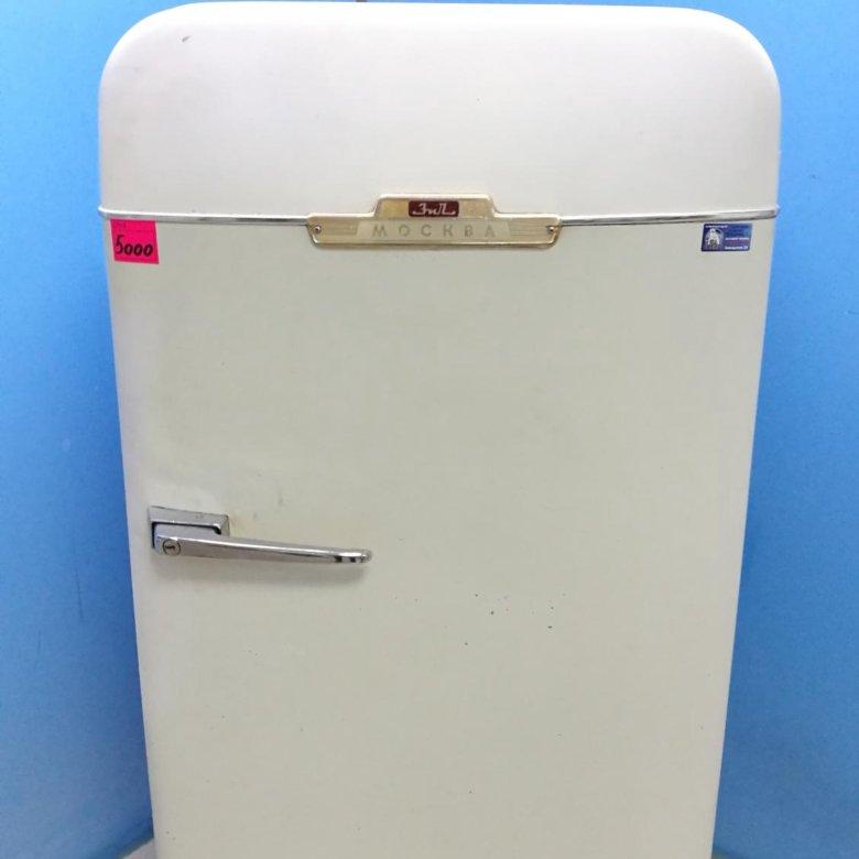 3д модель холодильника зил