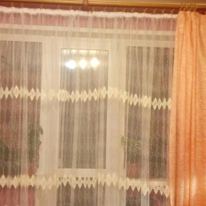 шаров, тюль для зала фото тавда переходишь новый уровень