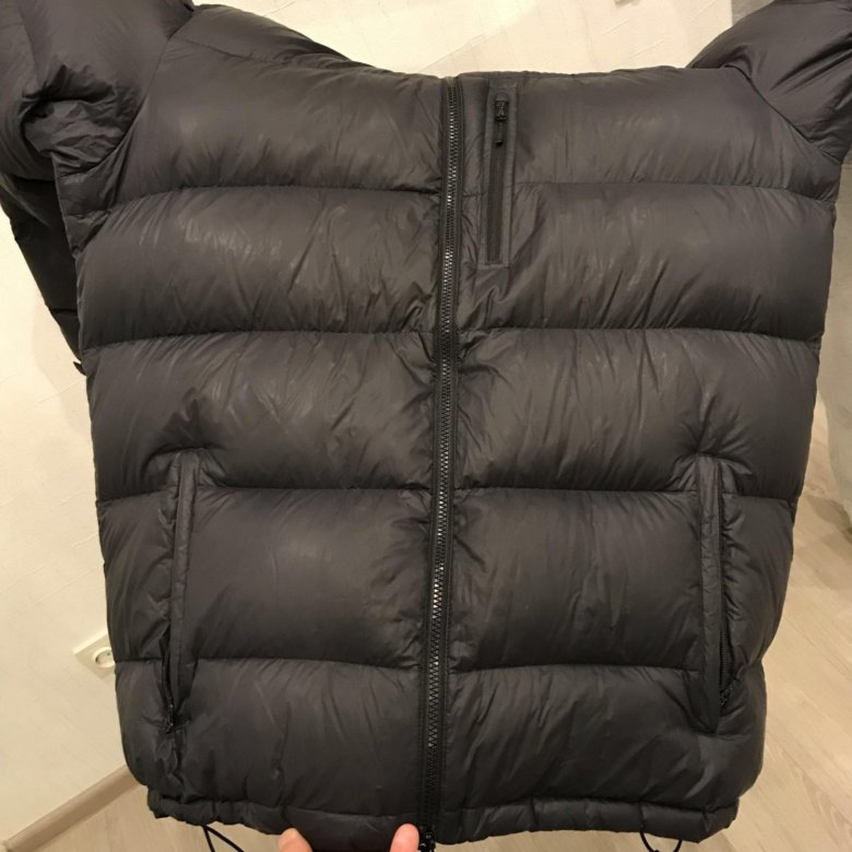 Пуховик мужской Columbia omni-heat – купить, цена 4 000 руб., продано 18  января 2018 – Верхняя одежда a6a64f9615e