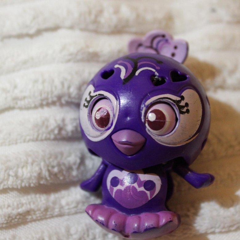 игрушки зублс картинки расскажу видах