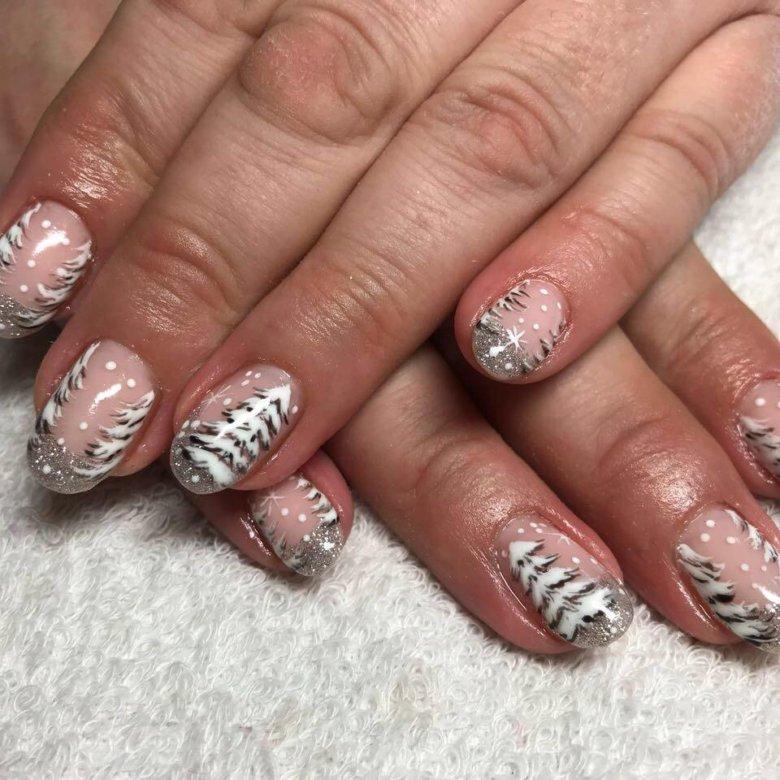 Обезжириватель ногтевой пластины и снятие липкого слоя do.