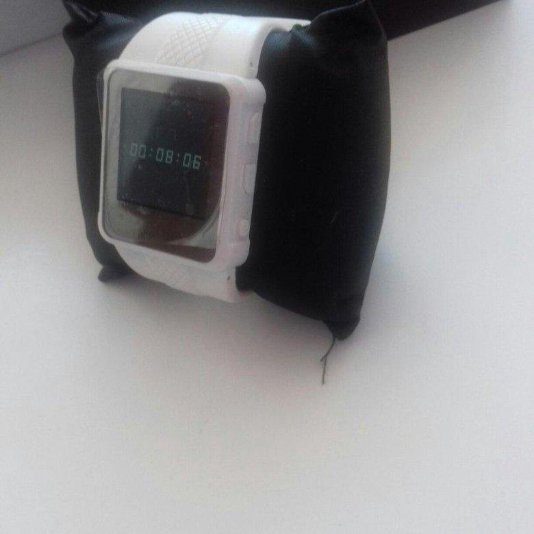 Часы Шпаргалка Купить В Хабаровске