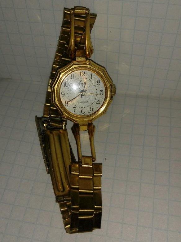 Механические ссср стоимость женские часы стоимость швейцарские часы