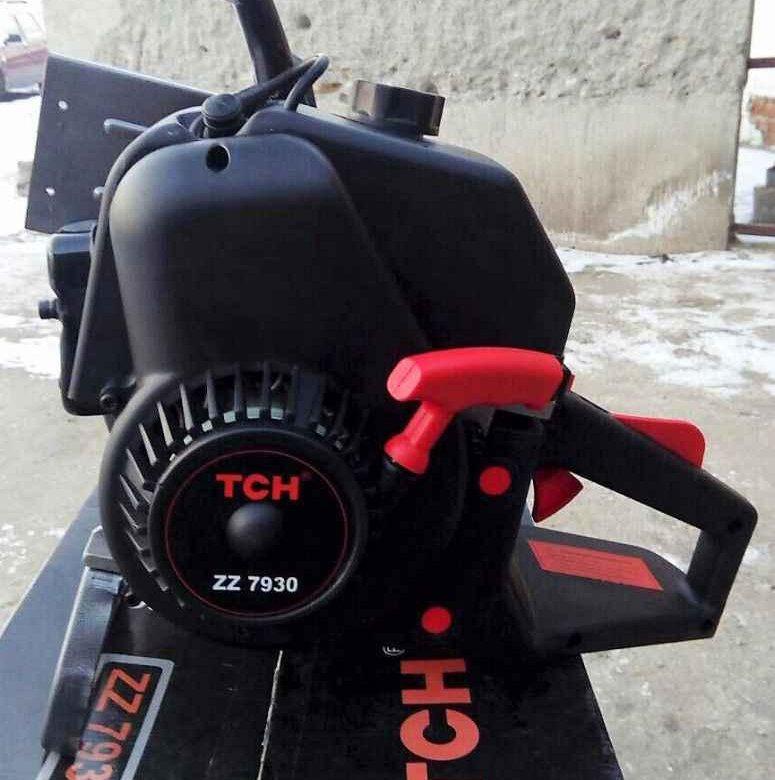 вакуумный аппарат для очистки дымохода