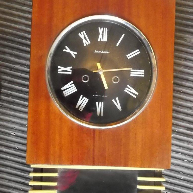 Настенные часы восток нк код: настенные часы с боем sinix n.