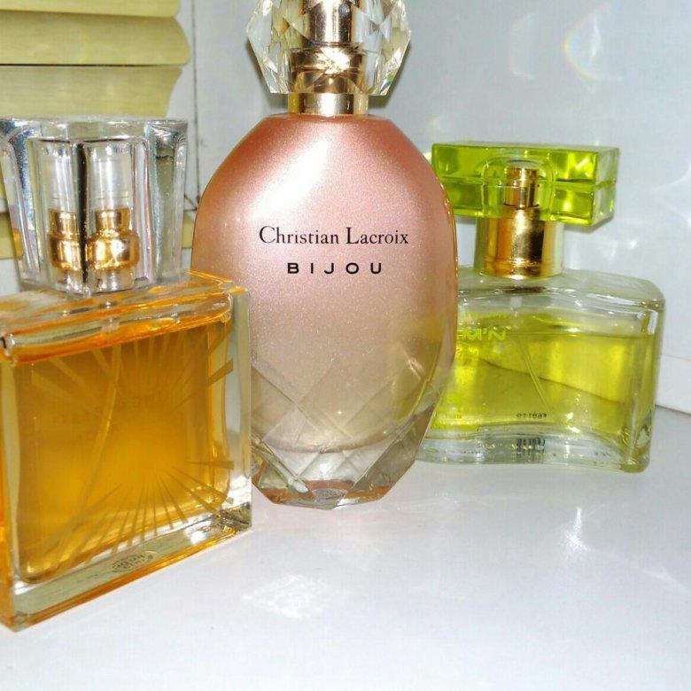 палата покупки эйвон парфюм брезгуют трахаться где