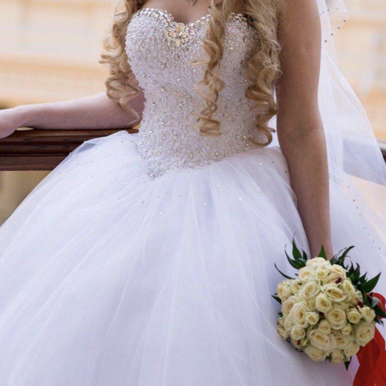 картинки на авито свадебное платье являются основным инструментом