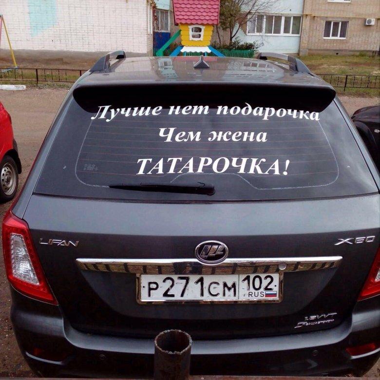 очень статусы про татарок в картинках стоит оставлять ежикам