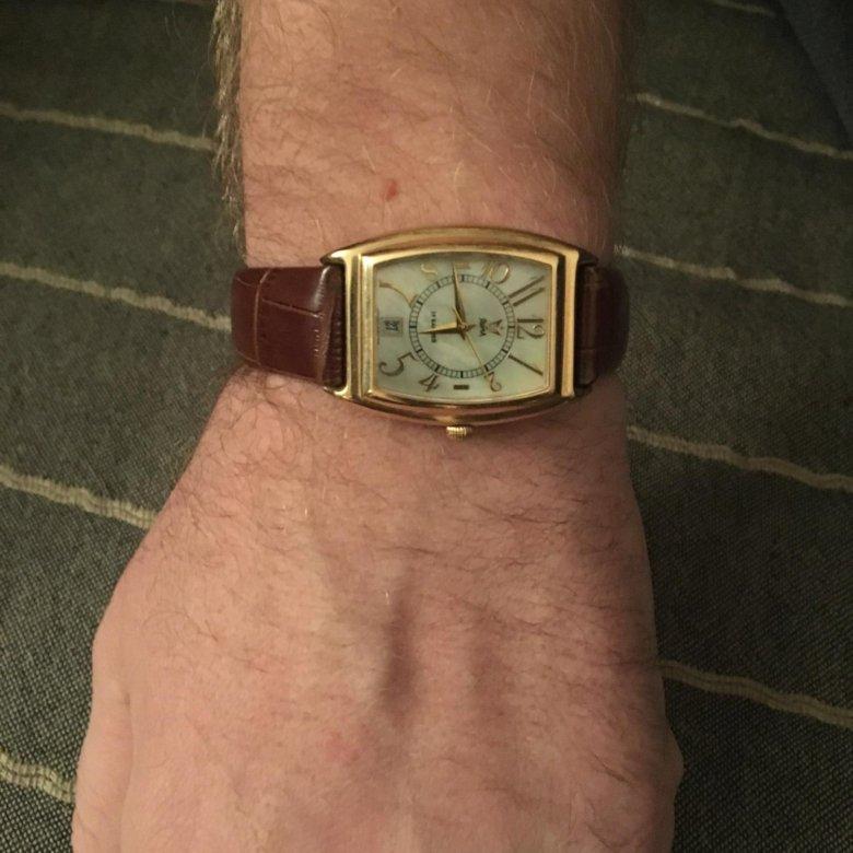 Золотые яшма продам часы часы луч золотые женские продать