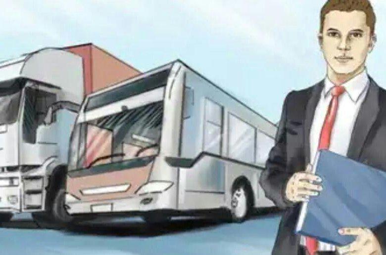 Проведение оценки уязвимости транспортных сред в 2019 году - voprosy-osago, avtomobil