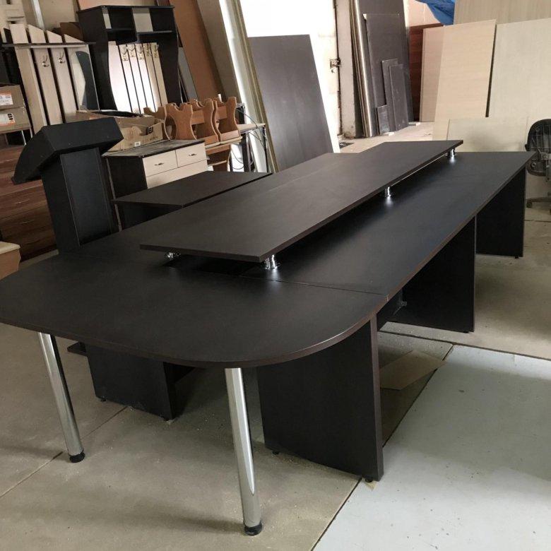 фото офисных столов в магазинах хабаровска гандболистка вяхирева номинирована