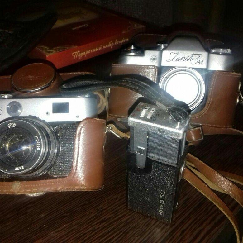 третьего куда в саратове сдать старый фотоаппарат получения