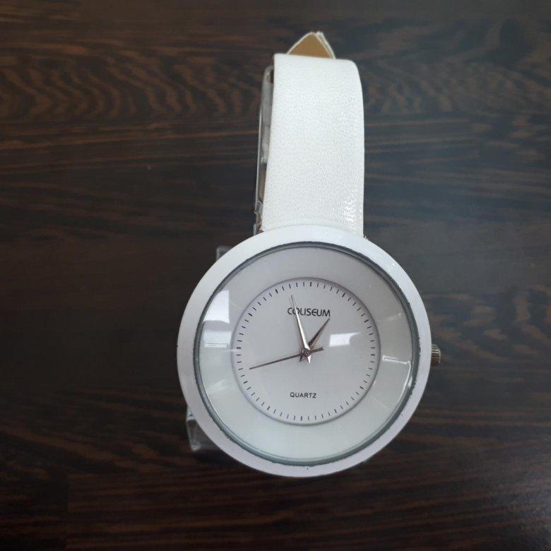 Стоимость часы coliseum часа стоимость 2012 чел на