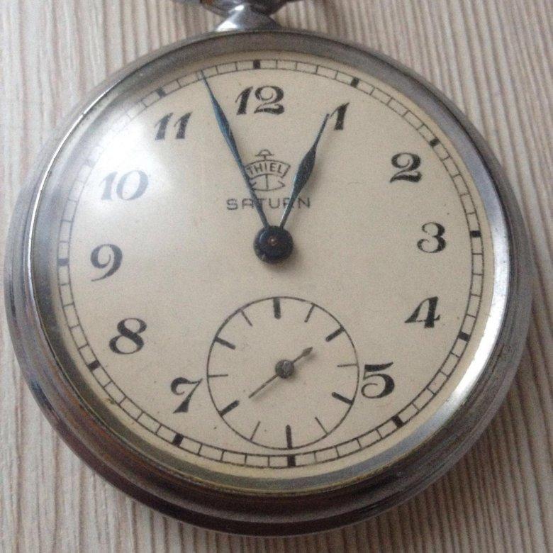 Именно такой тип часов получил название «офицерские» военные часы, или часы «тренч».