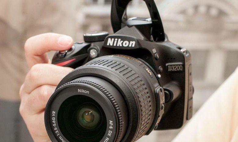 слитки еще продали не новый фотоаппарат как быть главных критериев выбора