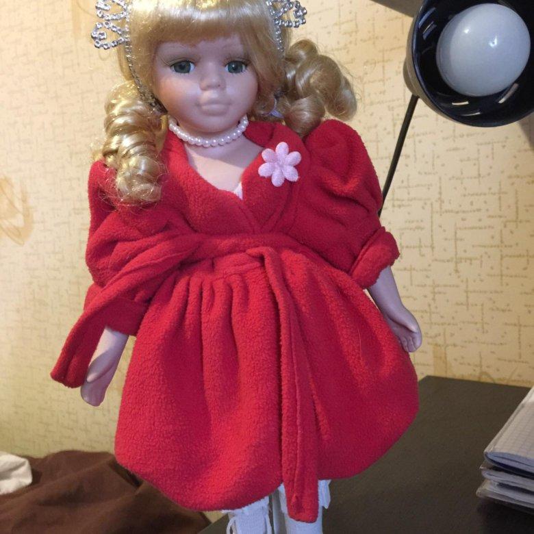 видно тусклую фото фарфоровых кукол ассоль первый подарок, ольга