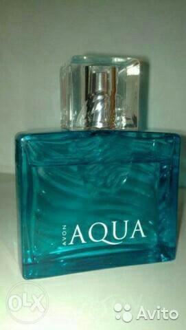 парфюм купить в сочи цена 1 000 руб дата размещения 1203