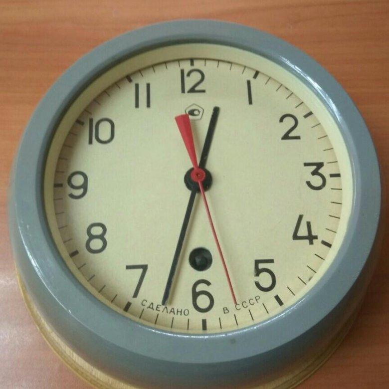 Корабельные часы продать часов ломбард кузьминки
