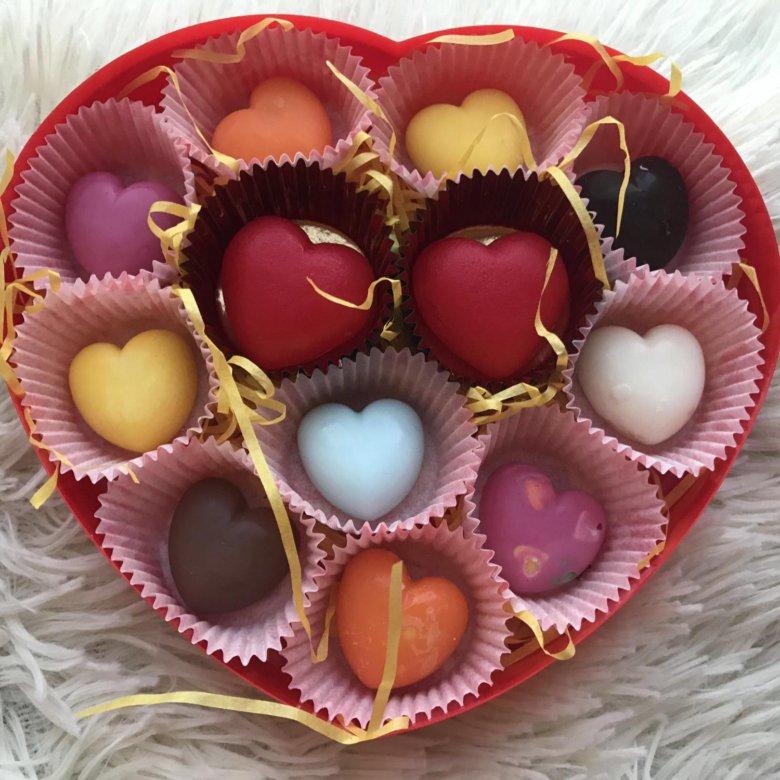 прессе всплыл шоколадные валентинки картинки отдых нидерландах