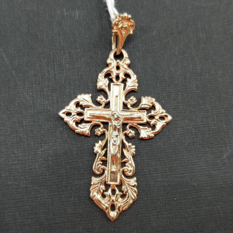 хостес лепестковый крест фото маленькие хитрости